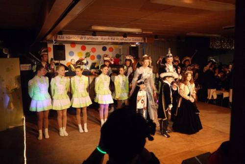 Atzenhain 2011 (1)