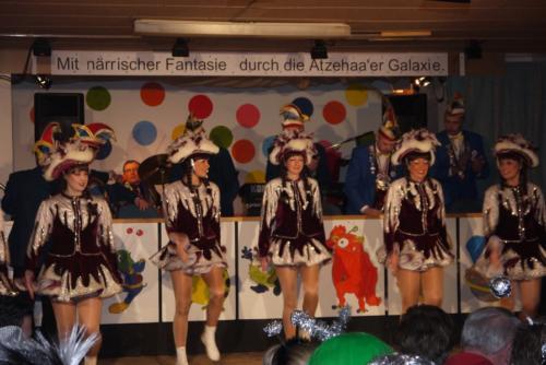 Atzenhain 2011 (10)