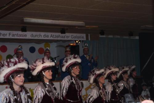 Atzenhain 2011 (6)