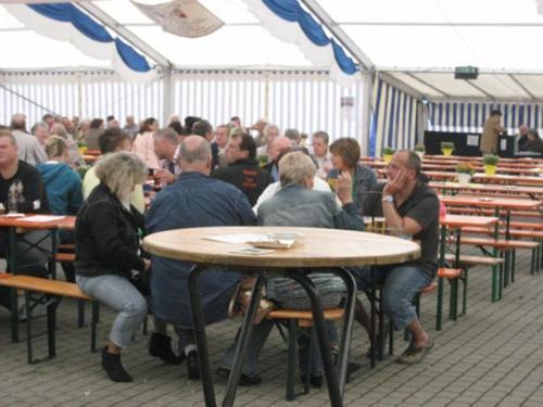 Frühschoppen 2009 004
