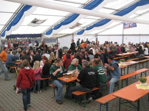 Frühschoppen 2009 017