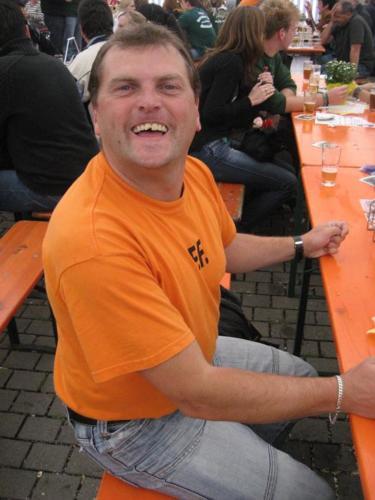 Frühschoppen 2009 022