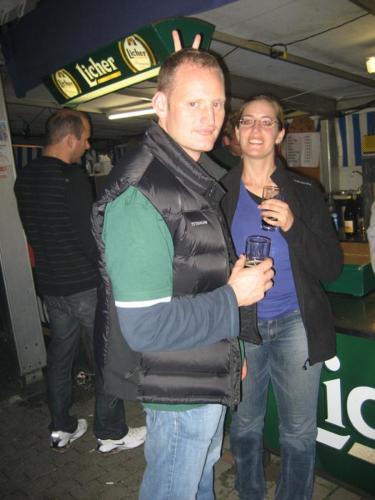 Frühschoppen 2009 069