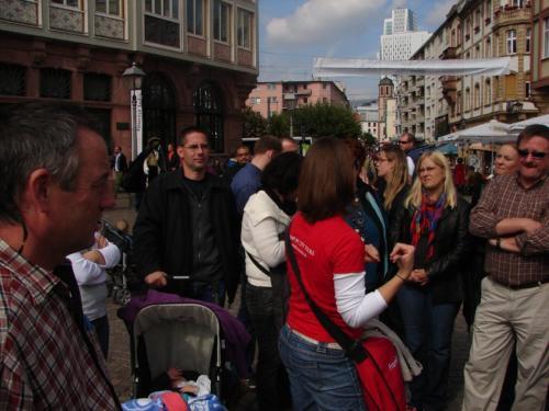 Frankfurt 2010 015
