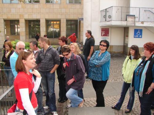 Frankfurt 2010 027
