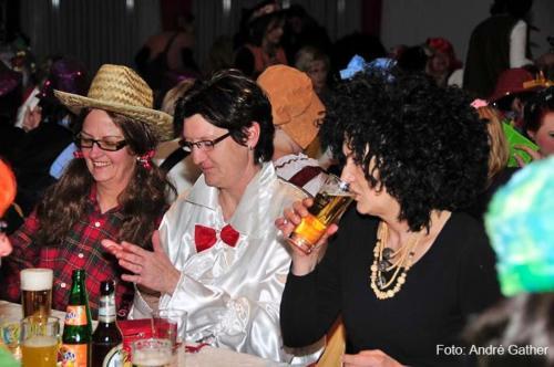 Frauensitzung 2011 (12)