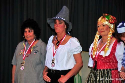 Frauensitzung 2011 (15)