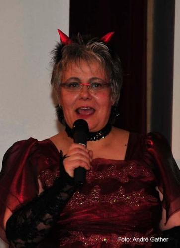 Frauensitzung 2011 (16)