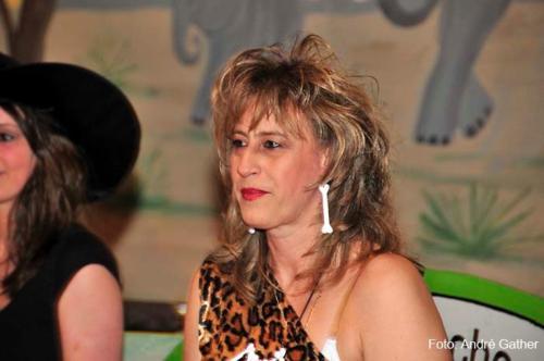 Frauensitzung 2011 (17)