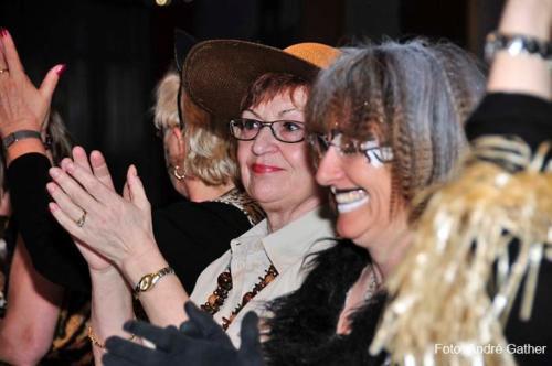 Frauensitzung 2011 (4)