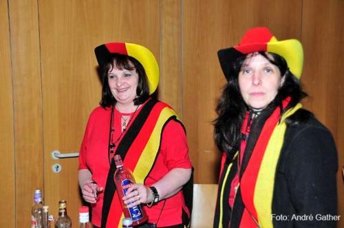Frauensitzung 2011 (6)