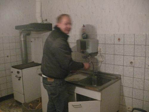 Grüninger Dunkel (118)