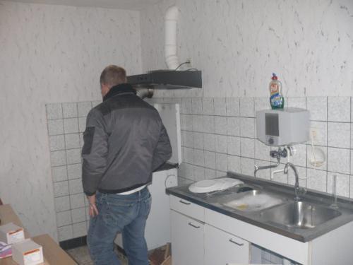 Grüninger Dunkel (119)