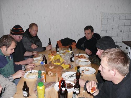 Grüninger Dunkel (122)