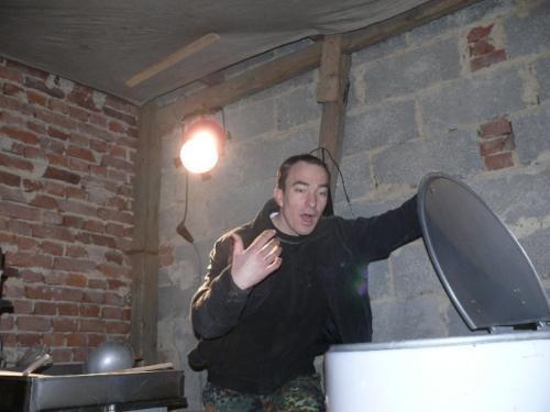 Grüninger Dunkel (14)