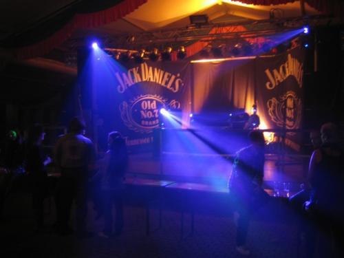 Jack Daniels Nacht (14)