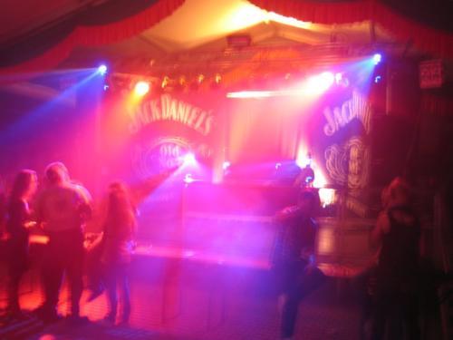 Jack Daniels Nacht (15)