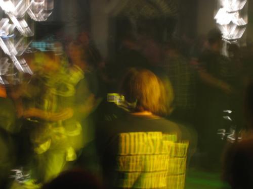 Jack Daniels Nacht (18)