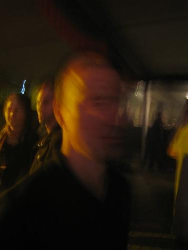 Jack Daniels Nacht (19)