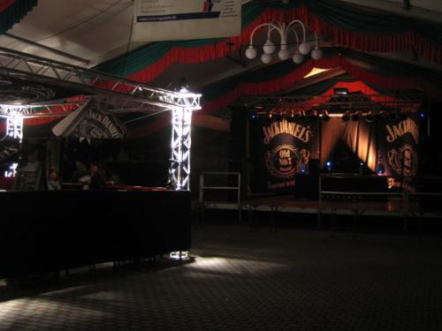 Jack Daniels Nacht (24)