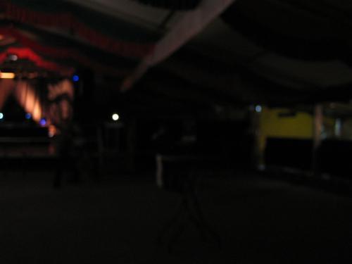 Jack Daniels Nacht (25)