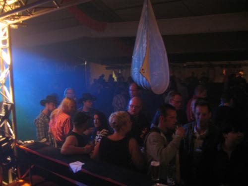 Jack Daniels Nacht (4)