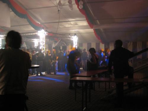 Jack Daniels Nacht (7)