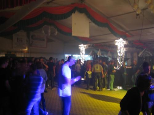 Jack Daniels Nacht (9)