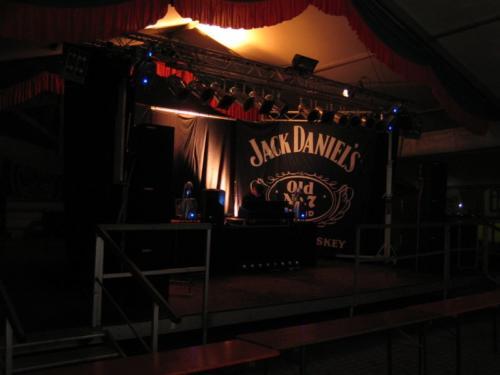 Jack Daniels Rock Nacht (12)