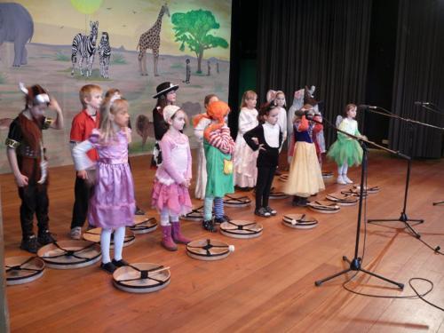 Kinderfasching 2011 (10)