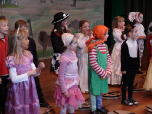 Kinderfasching 2011 (11)