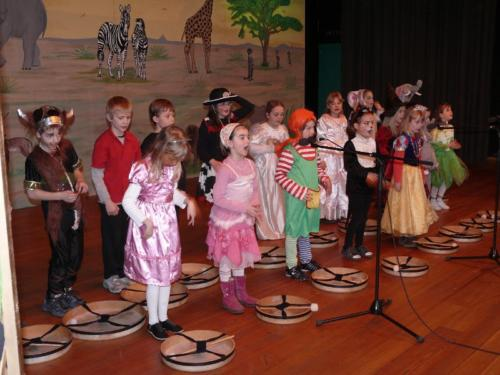 Kinderfasching 2011 (12)