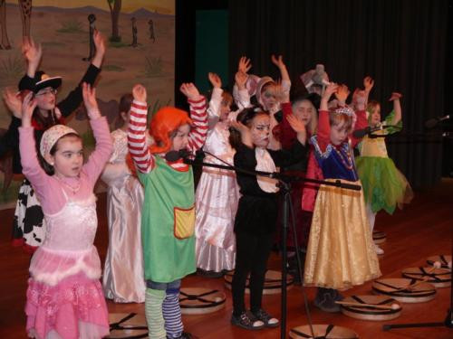 Kinderfasching 2011 (13)