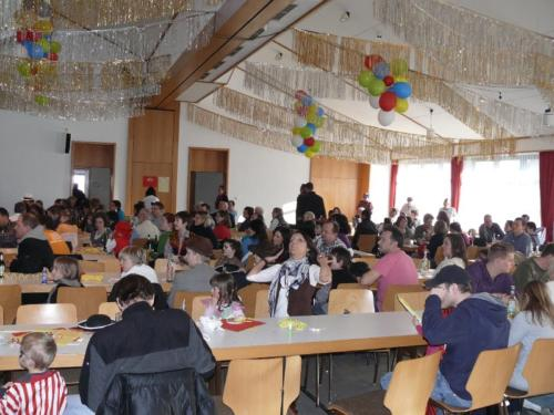 Kinderfasching 2011 (14)