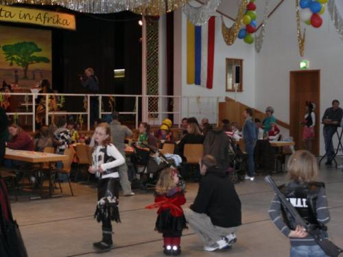 Kinderfasching 2011 (15)