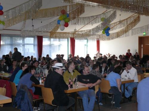 Kinderfasching 2011 (16)