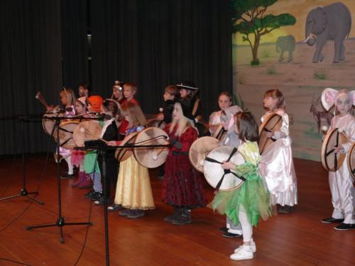 Kinderfasching 2011 (18)