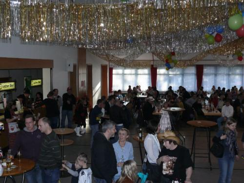 Kinderfasching 2011 (19)