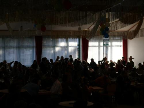 Kinderfasching 2011 (3)