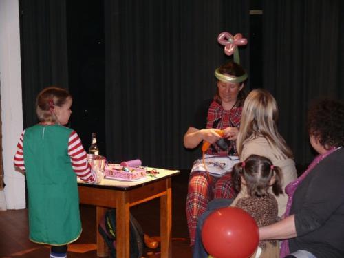Kinderfasching 2011 (42)