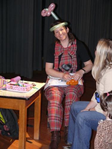 Kinderfasching 2011 (43)