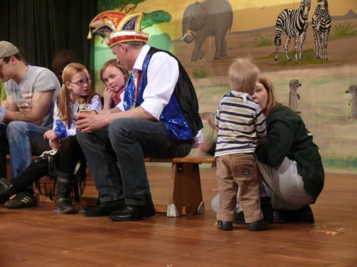 Kinderfasching 2011 (44)
