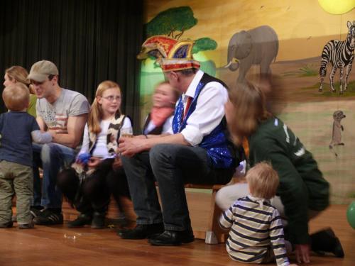 Kinderfasching 2011 (45)