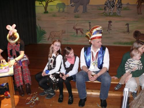 Kinderfasching 2011 (47)