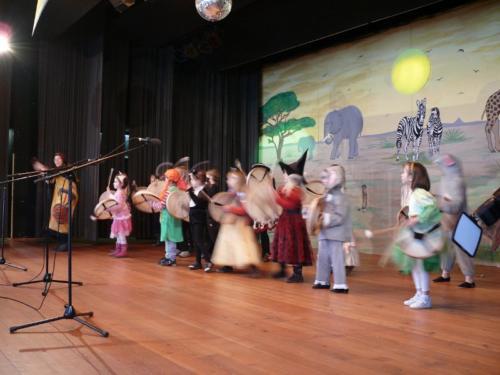 Kinderfasching 2011 (6)
