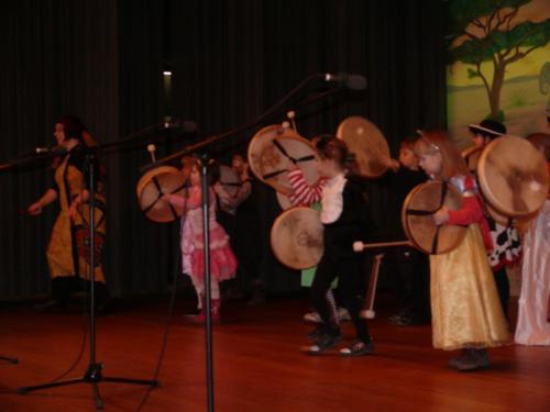 Kinderfasching 2011 (7)