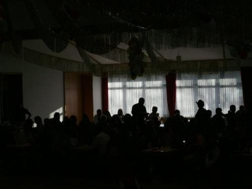 Kinderfasching 2011 (8)
