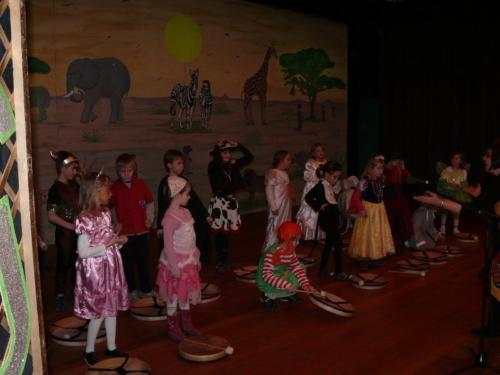 Kinderfasching 2011 (9)