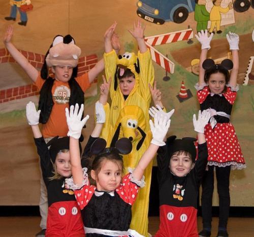 Kinderfasching 2013 (11)
