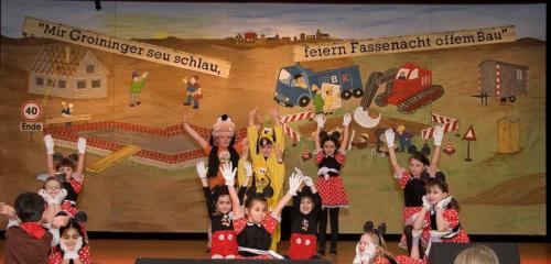 Kinderfasching 2013 (12)